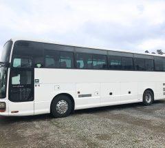 [大型バス]H17年・いすずガーラ・KL-LV774R2