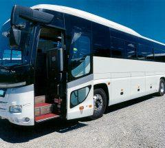 [大型バス]H29年・日野セレガ・QRG-RU1ESBA