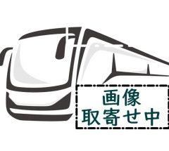 [マイクロバス]H12年・日野メルファ・KK-CH1JFEA